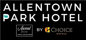 Logo of Allentown Park Hotel