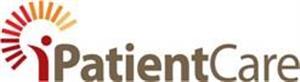 Logo of iPatientCare Office Suite