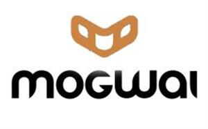 Logo of Mogwai Collaborative