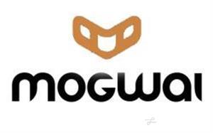 Logo of Mogwai Collaborative
