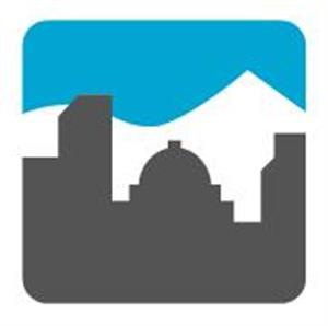 Logo of Sacramento Metro Chamber of Commerce