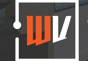 Logo of WorkVine209