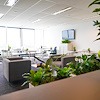 Host at @workspaces- Gold Coast