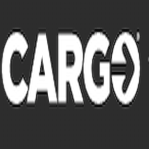 Logo of Cargo Systems, Inc