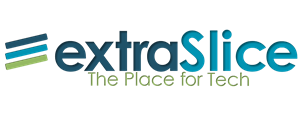 Logo of extraSlice