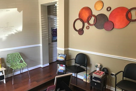 Texas Management Partners - 4502 Riverstone Blvd suite #103