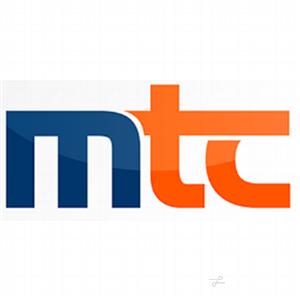 Logo of MTC Labs