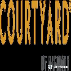 Logo of Courtyard New York Manhattan/Central Park
