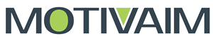 Logo of Motivaim
