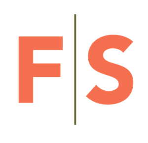 Logo of Favilli Studio