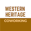 Host at Western Heritage Coworking