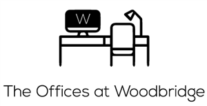 Logo of The Offices At Woodbridge