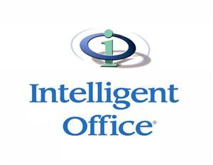 Logo of Intelligent Office, Denver LoDo
