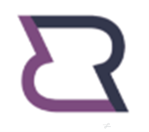 Logo of RISE Collaborative Workspace