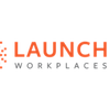 Host at Launch Workplaces - Bethesda (Sangamore Rd)