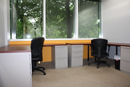 Epidesk - Dedicated Desk