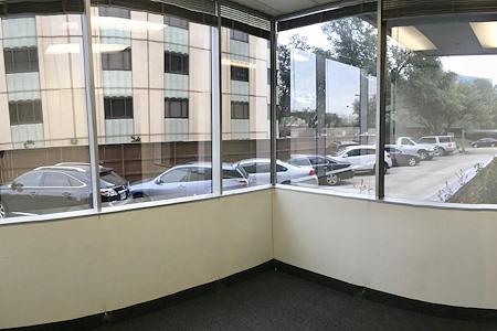 Eastside Workspace - Office 8