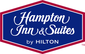 Logo of Hampton Inn & Suites Bloomington - Normal