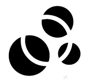 Logo of Hubneo VR Lab