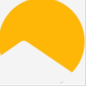 Logo of Saltbox