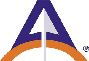 Logo of Aarcher