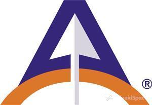 Logo of Aarcher