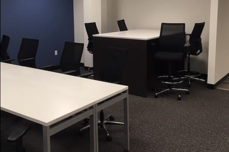 LocalWorks - Beverly Conference Room