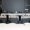 Host at workspace365 - 485 Latrobe