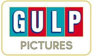 Logo of Gulp Pictures