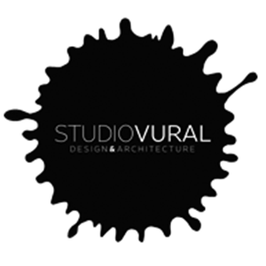 Logo of Studio Vural