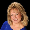 """Host at Windsor """"Naples' Premier Meetings Venue"""""""