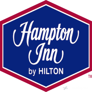 Logo of Hampton Inn by Hilton Austin Airport South