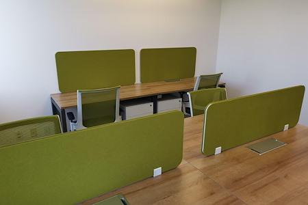 Innocospace - Office 5