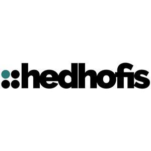 Logo of Hedhofis
