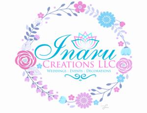 Logo of Inaru Creations