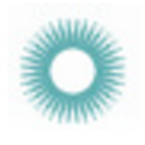 Logo of Enoki Events/BOOST Collaborative