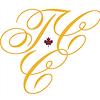 Host at Blackwood Centre - TCC Canada