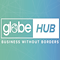 Logo of GlobeHUB