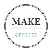 Logo of MakeOffices at Dupont
