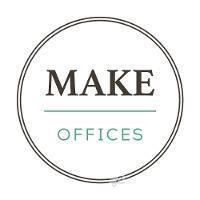 Logo of MakeOffices at Logan Exchange