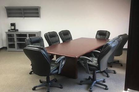 330 E CHARLESTON AVE - Meeting Room 1