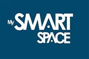 Logo of My Smart Space
