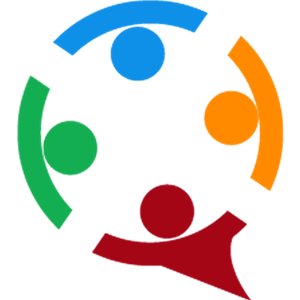 Logo of Innocospace