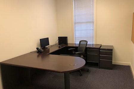 CDL 4 LIFE LLC - Office 1