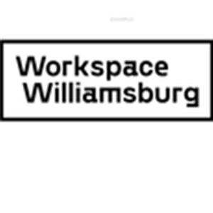 Logo of Workspace Williamsburg South
