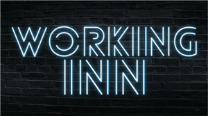Logo of Working Inn