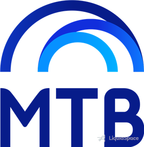 Logo of Mind the Bridge Innovation Center