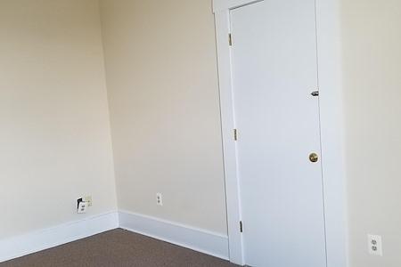 415 Main Street, Ridgefield - Office 1
