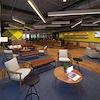 Host at Venture X | Dallas by the Galleria