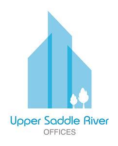 Logo of Upper Saddle River Offices - NJ